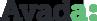 Bristol LEP Logo